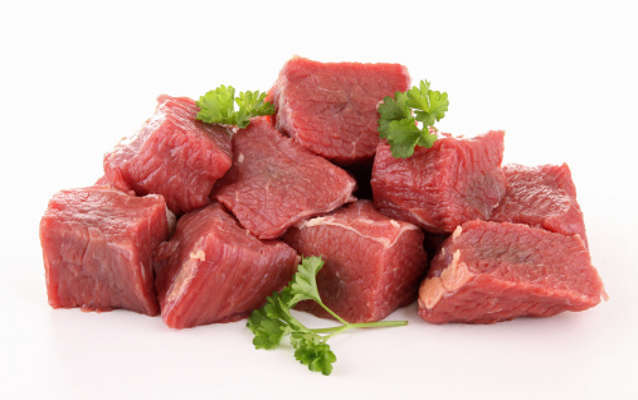cara membuat bakso sapi