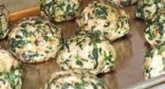 cara membuat basko sayur