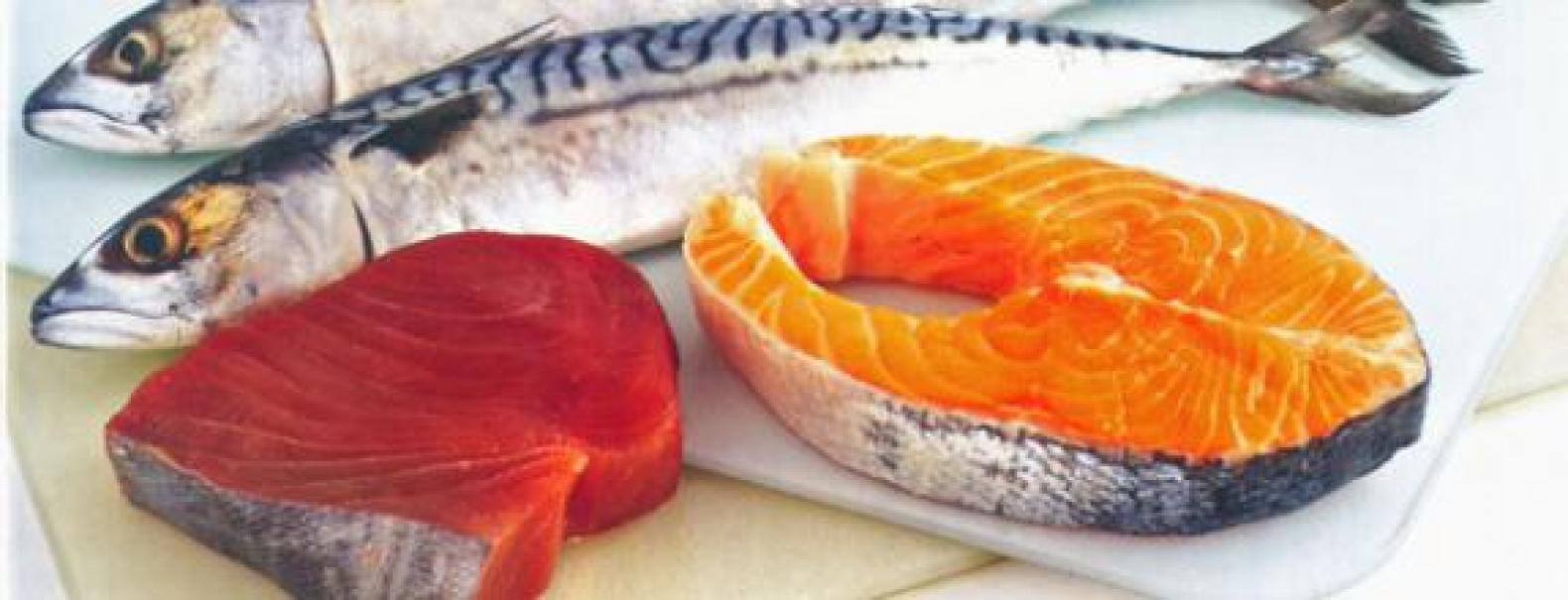 Resep Bakso Ikan Tongkol