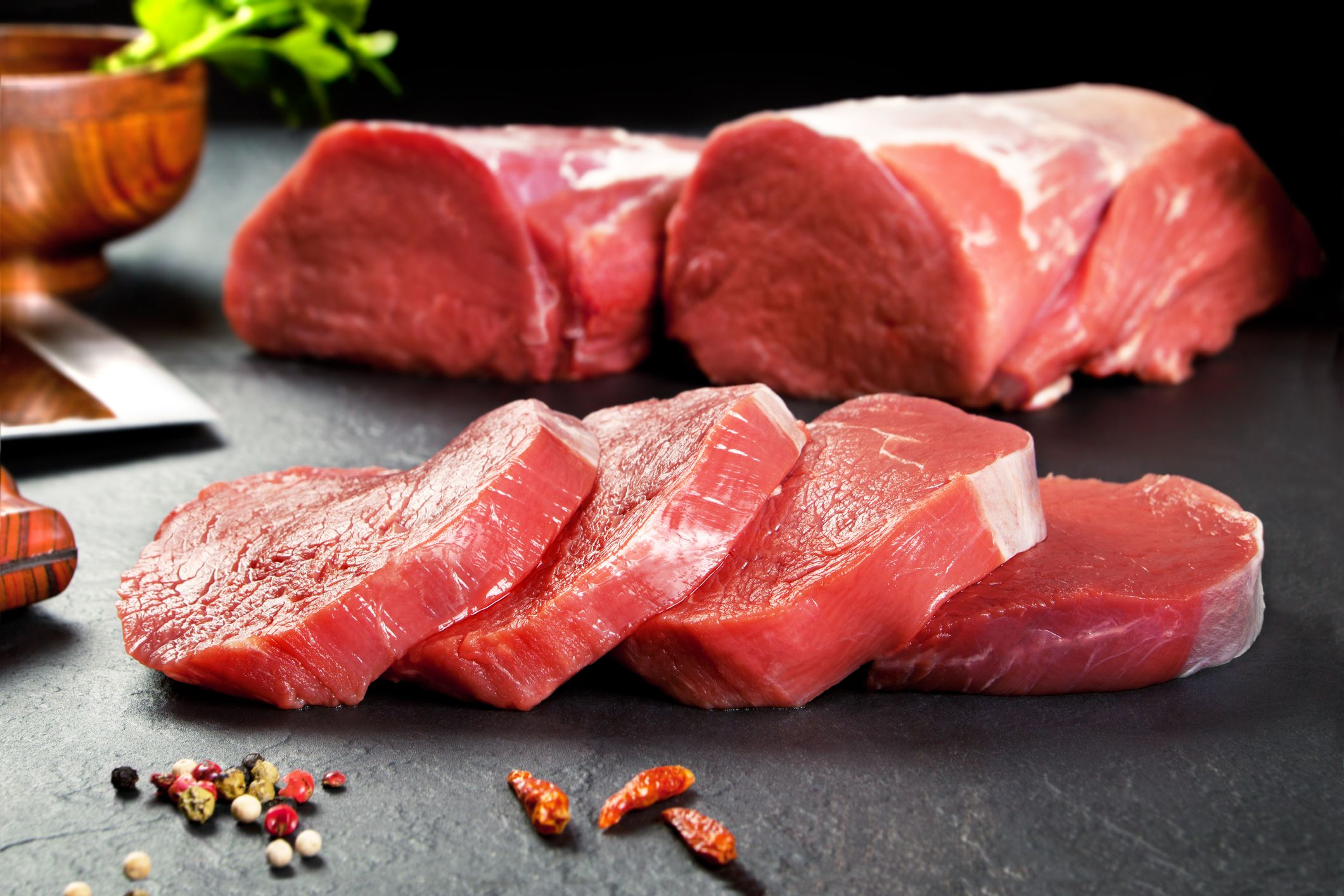 Cara Memasak Daging Giling Mantap